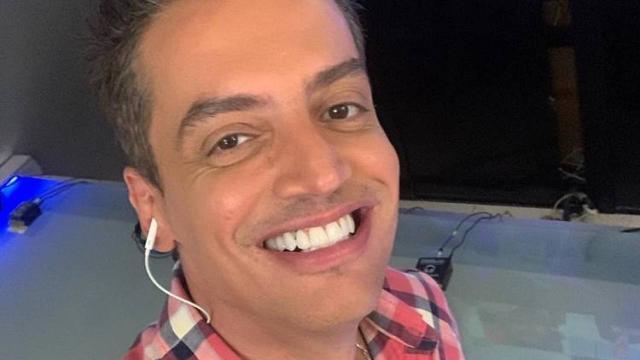 Leo Dias anuncia saída do UOL após acusação de intolerância religiosa
