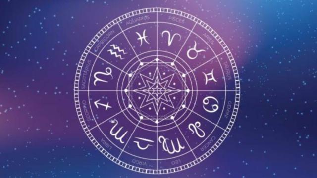 Previsioni astrali del weekend 23-24 maggio: conflitti in amore per i Pesci