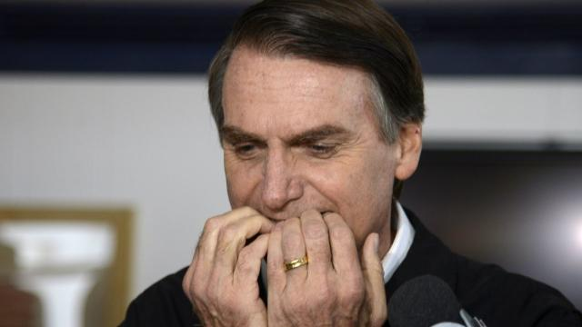 Cloroquina: Mandetta diz que Jair Bolsonaro queria mudar bula do medicamento