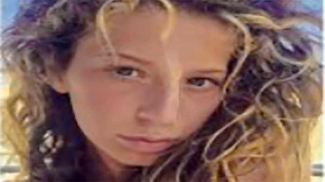 Omicidio Chiara Papini, rintracciato l'investitore: 'Ho avuto paura'