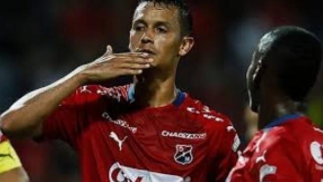 André Ricaurte fala em entrevista fala de sua admiração pelo Santos