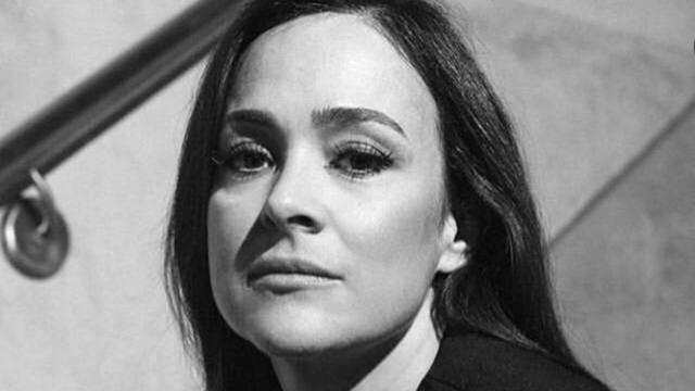 Gabriela Duarte se pronuncia após saída de Regina Duarte da Secretaria de Cultura