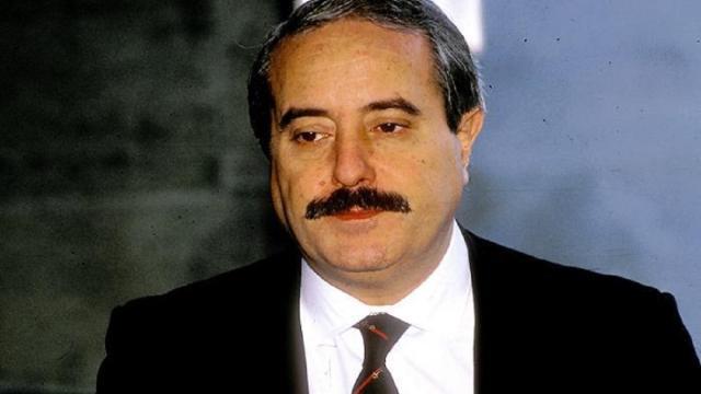 Giovanni Falcone, un busto del magistrato accoglie gli studenti alla Quantico Fbi Academy