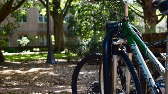 Bonus biciclette: nella prima fase il rimborso arriva direttamente al beneficiario
