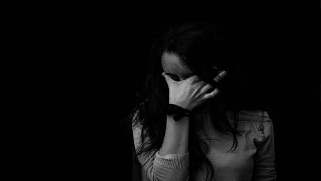 Coronavirus e sindrome della capanna, psicologa Reginella: 'Molti sono rimasti a casa'
