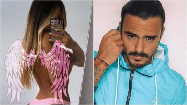 Benjamin Samat bientôt en couple avec une fille très connue sur Instagram