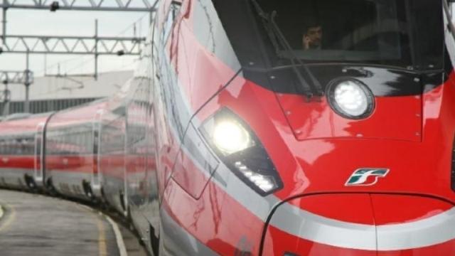 Trenitalia, al via alla linea Torino-Reggio Calabria a partire dal 3 giugno