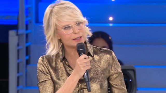 Amici Speciali, 22 maggio: Urso vince la seconda puntata, Ferilli vittima di uno scherzo