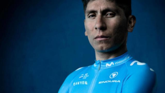 Ciclismo, Sutherland critica Quintana: 'Lavorare con lui è difficile'