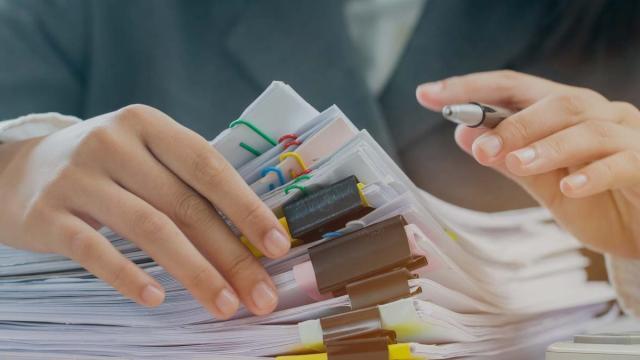 Comune di Brescia, si selezionano Istruttori Amministrativi: domande entro il 15 giugno