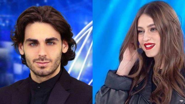 Amici Speciali, fan protestano sul Gossip su Gaia e Alberto: 'usati per fare audience'