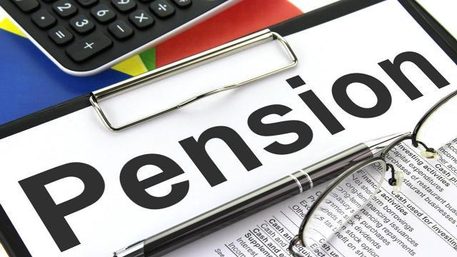 Panorama, pensioni: il probabile calo del Pil potrebbe tagliare gli assegni futuri