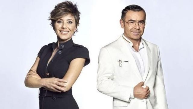 Posibles 8 parejas para 'La casa Fuerte' el nuevo reality de Telecinco