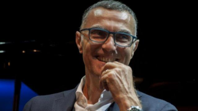 Bergomi: 'Playoff Serie A? Al massimo posso pensare a Juve, Lazio ed Inter'