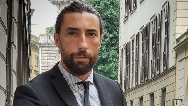 Milano, Vittorio Brumotti aggredito da spacciatori: 'sto bene, non mi fermeranno'
