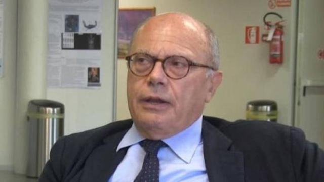 Massimo Galli su gestione della Fase2: 'Non bisogna abbassare la guardia.