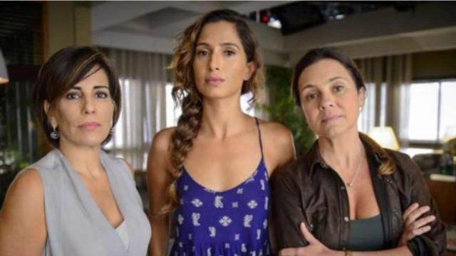 Cinco novelas da TV Globo que tiveram audiência frustrante