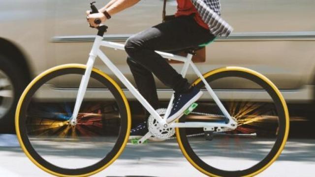 Bonus biciclette: è valido anche per l'usato, ma non per accessori come caschi o catene