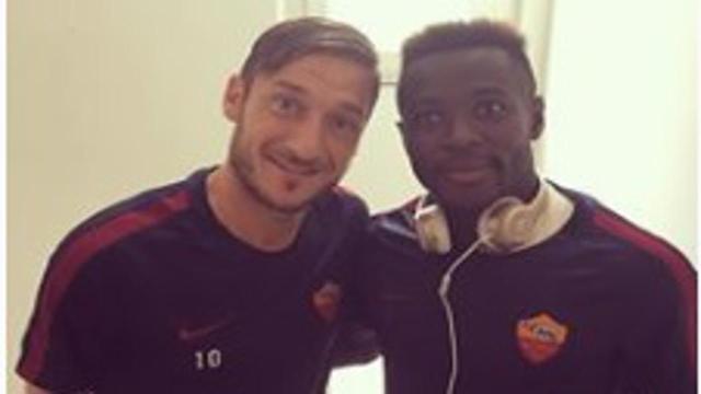 Lutto nel calcio: addio a Joseph Perfection, aveva 21 anni