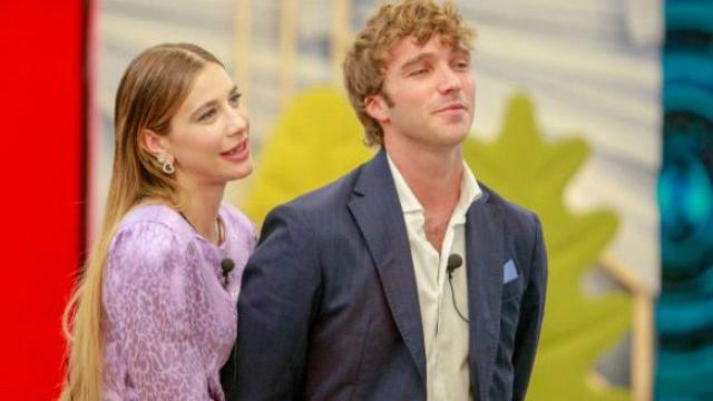 Live, il web insorge contro Clizia e Paolo: 'Che figuraccia, siete due burattini'