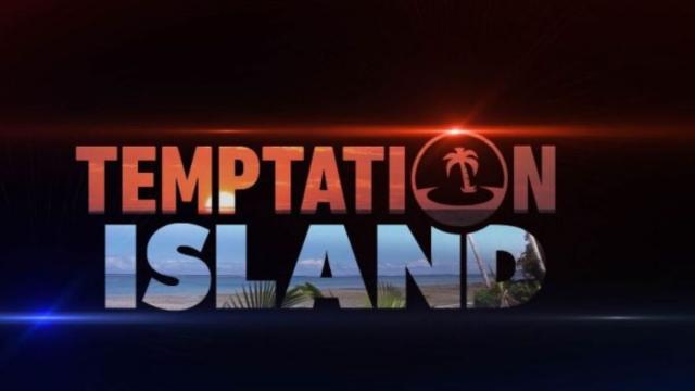 Temptation Island Vip potrebbe andare in onda prima della versione 'Nip' (RUMORS)