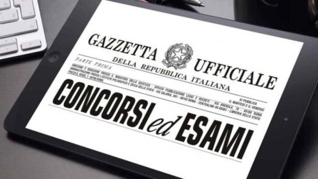 Governo Conte, concorso straordinario, chiuso accordo: prova scritta dopo l'estate