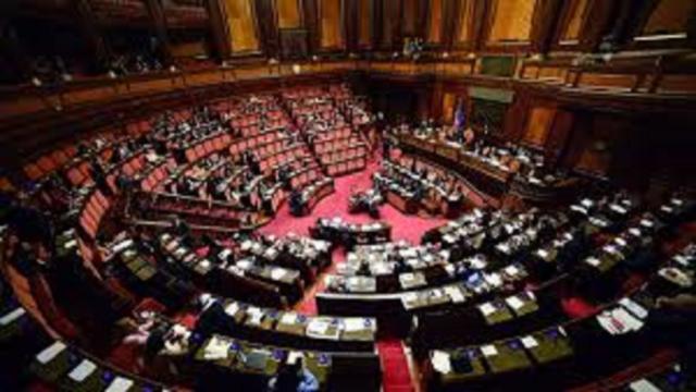 Le fondement symptomatique des régimes parlementaires