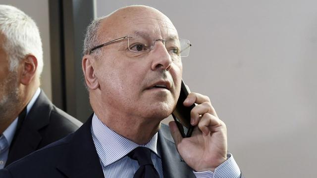 L'Inter starebbe già pensando al dopo-Lautaro: Cavani e Werner nel mirino