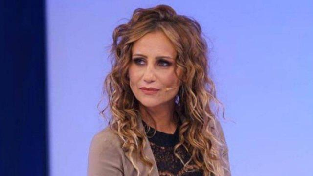 Paolo e Clizia, Ursula Bennardo contro la coppia: 'hanno fatto una brutta figura'