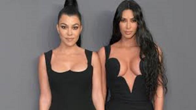 L'incroyable famille Kardashian débarque sur Netflix