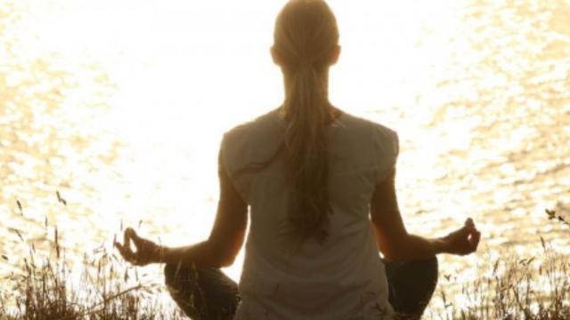 5 conselhos que podem ajudar a controlar a ansiedade