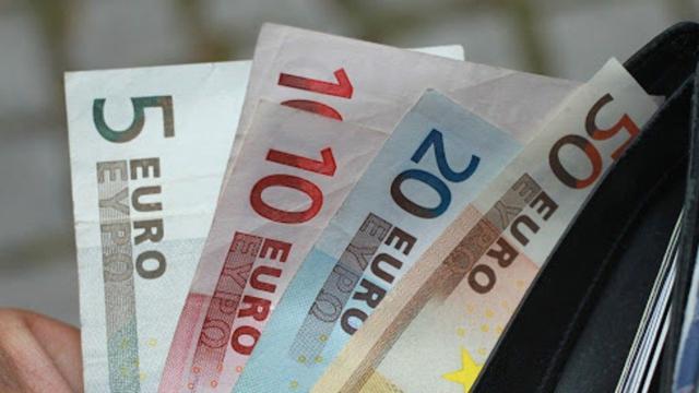 Bonus colf e badanti: partita la procedura telematica per richiedere 1000 euro