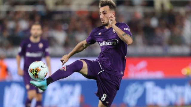 5 curiosità su Castrovilli della Fiorentina: è fidanzato con Rachele Risaliti