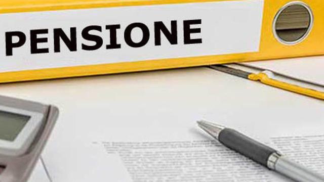 Domenico Proietti (Uil): 'La crisi impatterà anche sulle pensioni in essere'