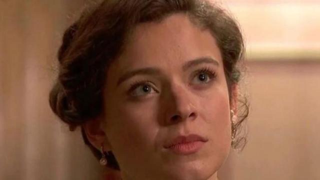 Anticipazioni Una Vita, puntate spagnole: Genoveva rapisce la figlia di Ramon