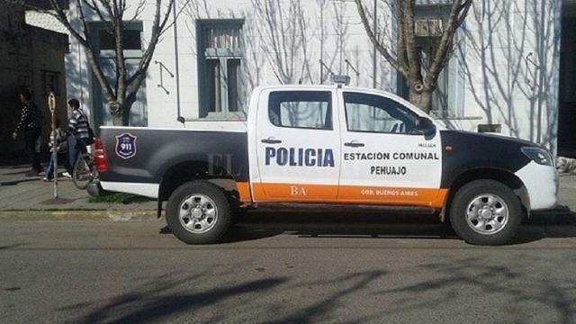 Argentina: uccide il fratello e la fidanzata, poi si toglie la vita