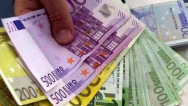 Bonus, la Campania introduce l'indennità di mille euro per Partite Iva