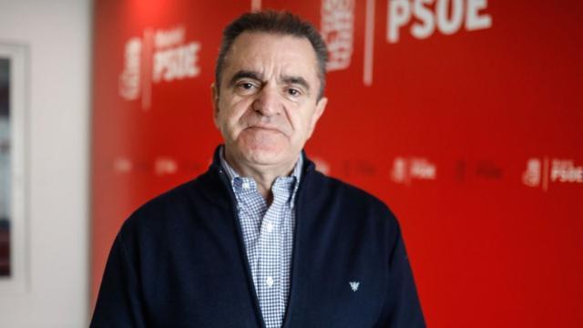 Hallan errores de bulto en el informe que ha causado la imputación de José Manuel Franco
