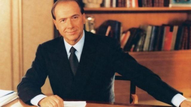 Calcio e diritti tv, Berlusconi e il colpaccio del 'Mundialito'