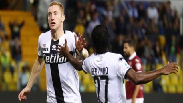 Juventus, Kulusevski: 'Ho scelto i bianconeri per Sarri, dubbi sul gioco di Conte'