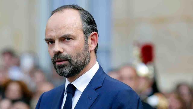 Le premier ministre va annoncer les mesures pour la suite du déconfinement
