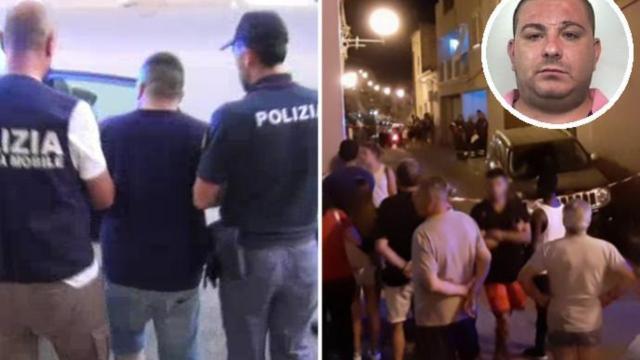 Cuginetti uccisi da un Suv, colpevole condannato a 9 anni, i genitori: 'Una vergogna'