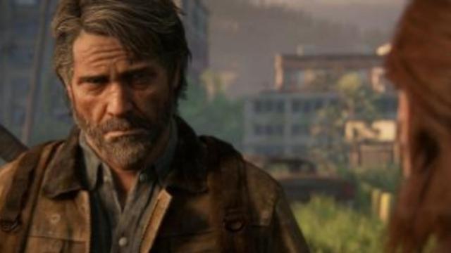 Cinco atores que poderiam interpretar Joel na série
