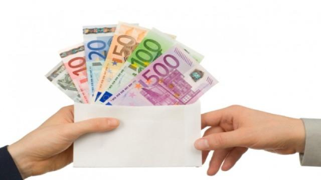 Studenti fuorisede, 1.200 euro dalla Regione per iscriversi in una università siciliana