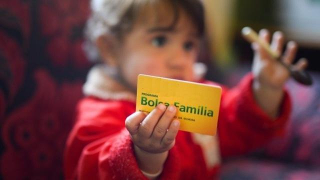 Bolsa Família paga segunda parcela do auxílio emergencial