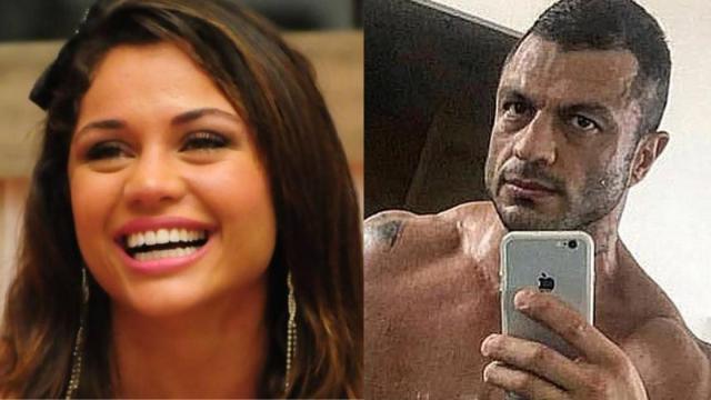 Campeões do 'BBB', Maria Melilo e Kleber Bambam contam já terem 'ficado' em 2011