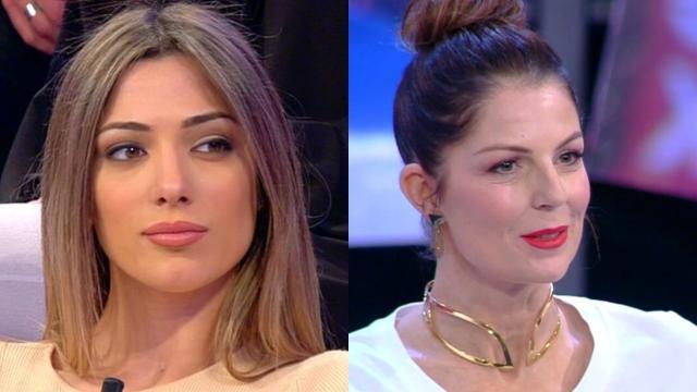 Marina La Rosa critica Soleil Sorgé: 'Ha reso invivibile l'Isola dei Famosi'