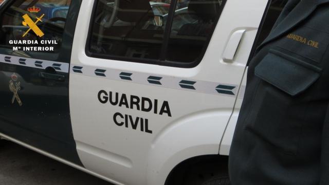 Detenido por presuntos abusos a una menor un concejal de Unidas Podemos