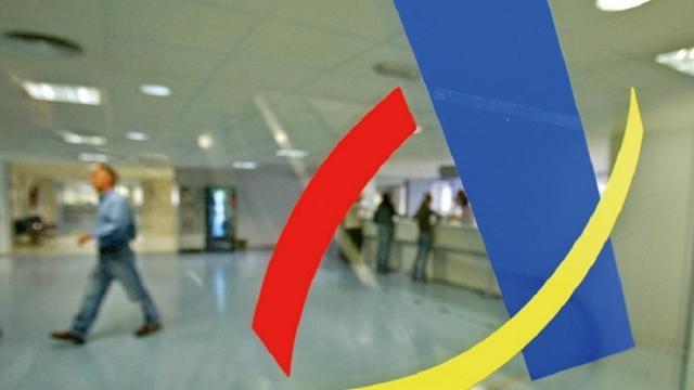 Los beneficiados del ERTE tendrán que devolverlo a la Agencia Tributaria en el 2021