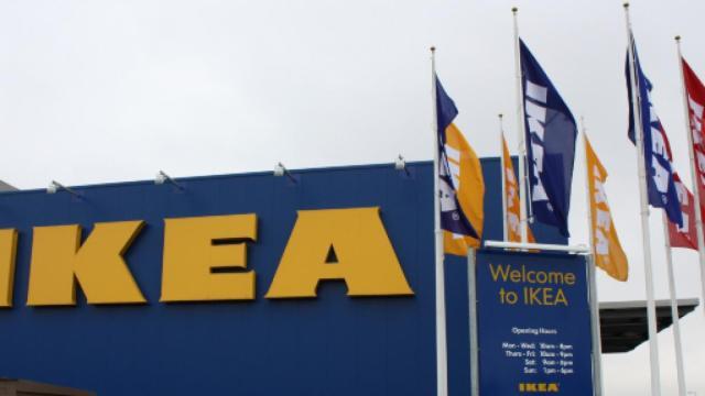 Assunzioni Ikea, si ricercano addetti all'area operativa e commerciale